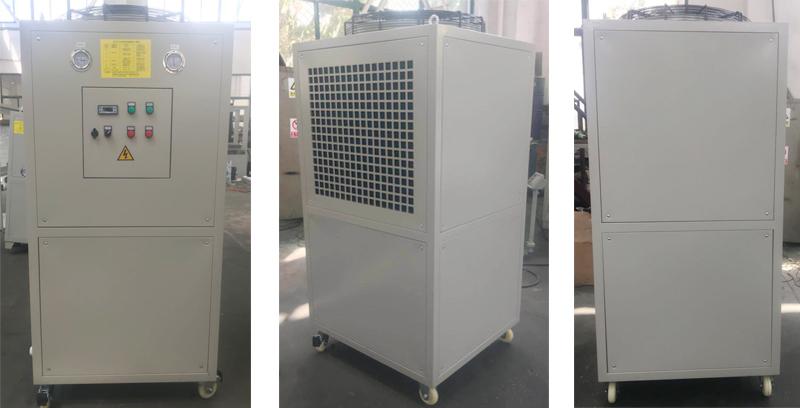 可移动油冷却机.jpg