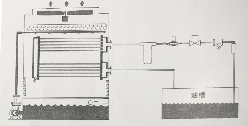 ZDT闭式冷却塔示意图.jpg