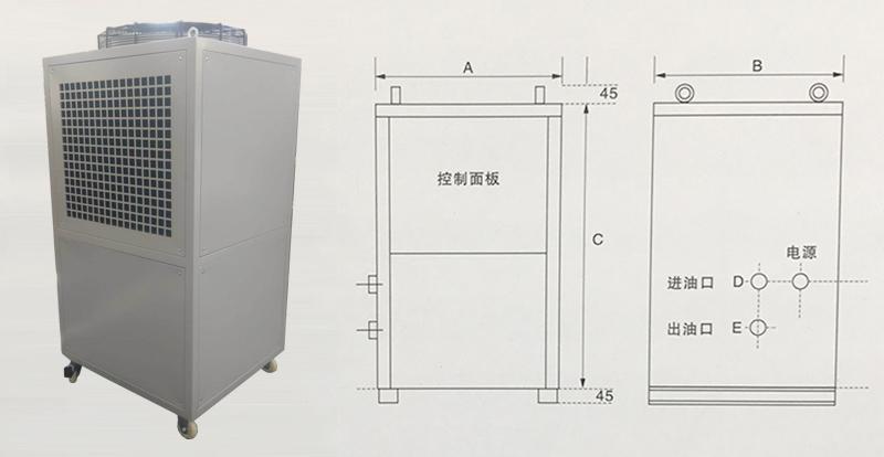 150-250油冷机外形尺寸.jpg