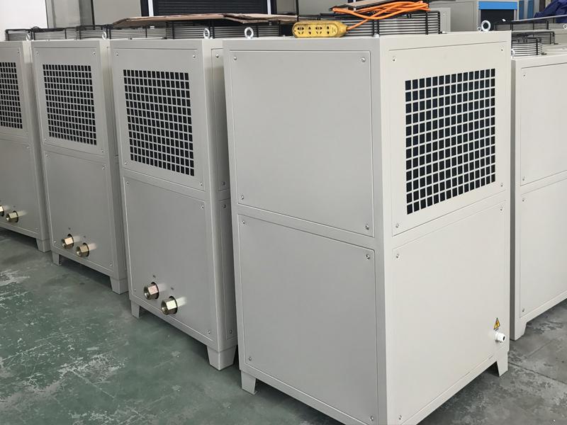 LYD80型油冷机案例.jpg