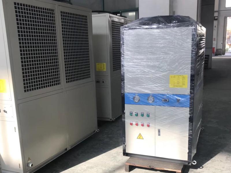 LYD1200型油冷机案例.jpg