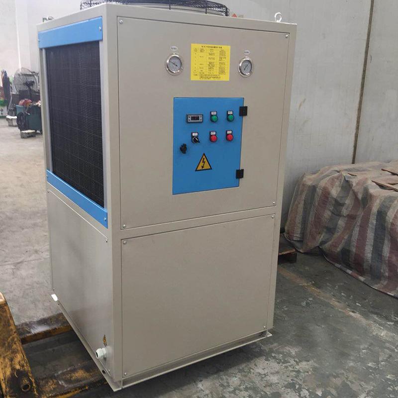油冷机选型.JPG