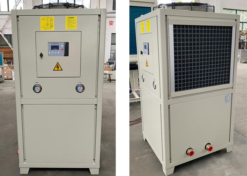 LYD180-300 PA油冷机
