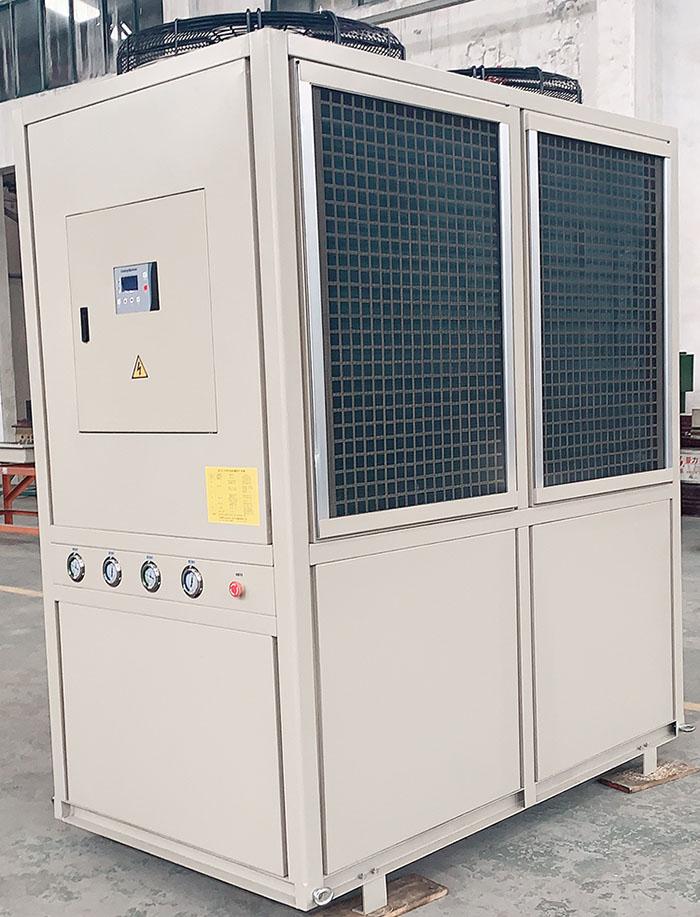 LYD550-850系列油冷机